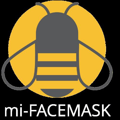 mi FACEMASK